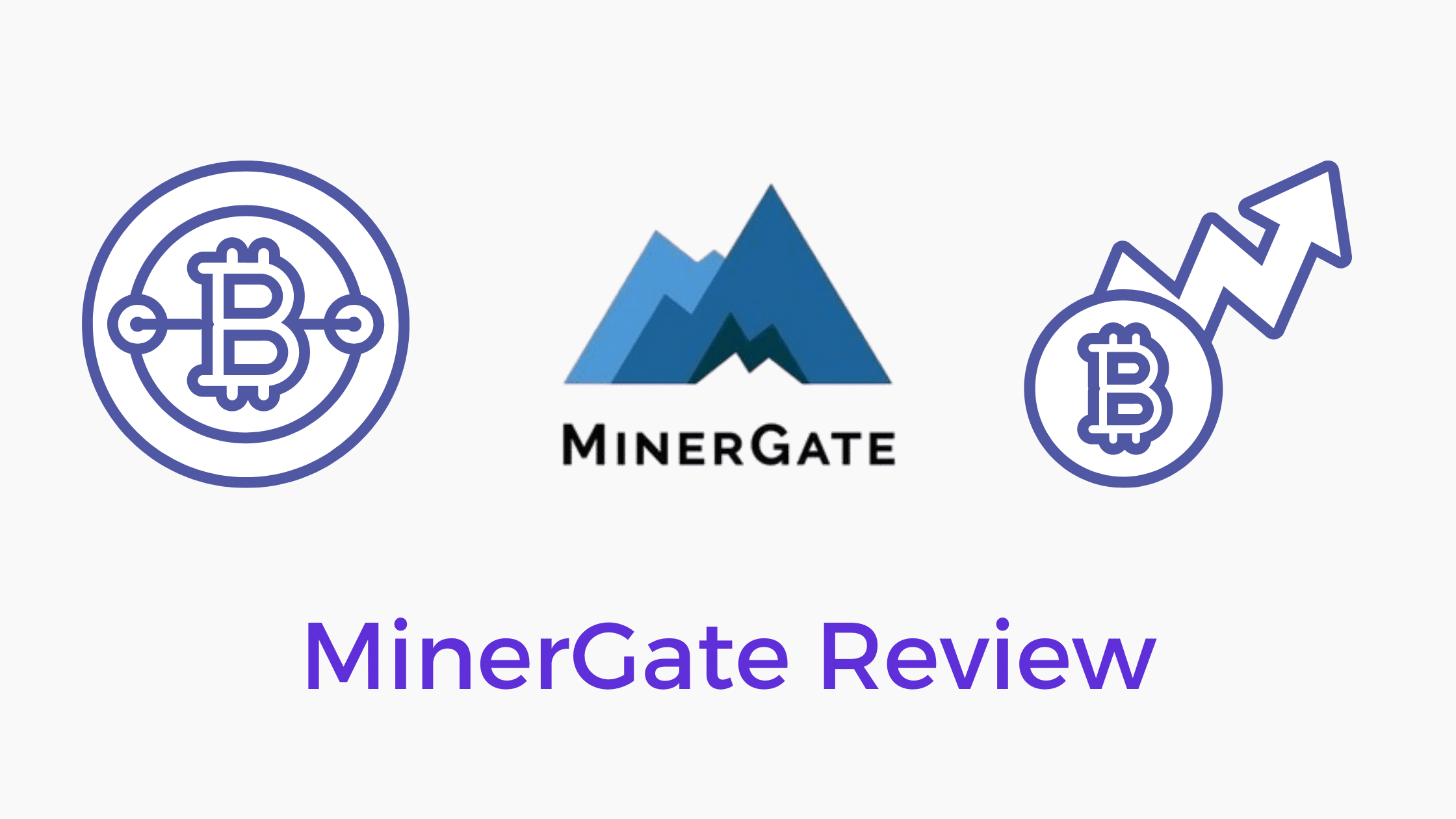minergate review traffic
