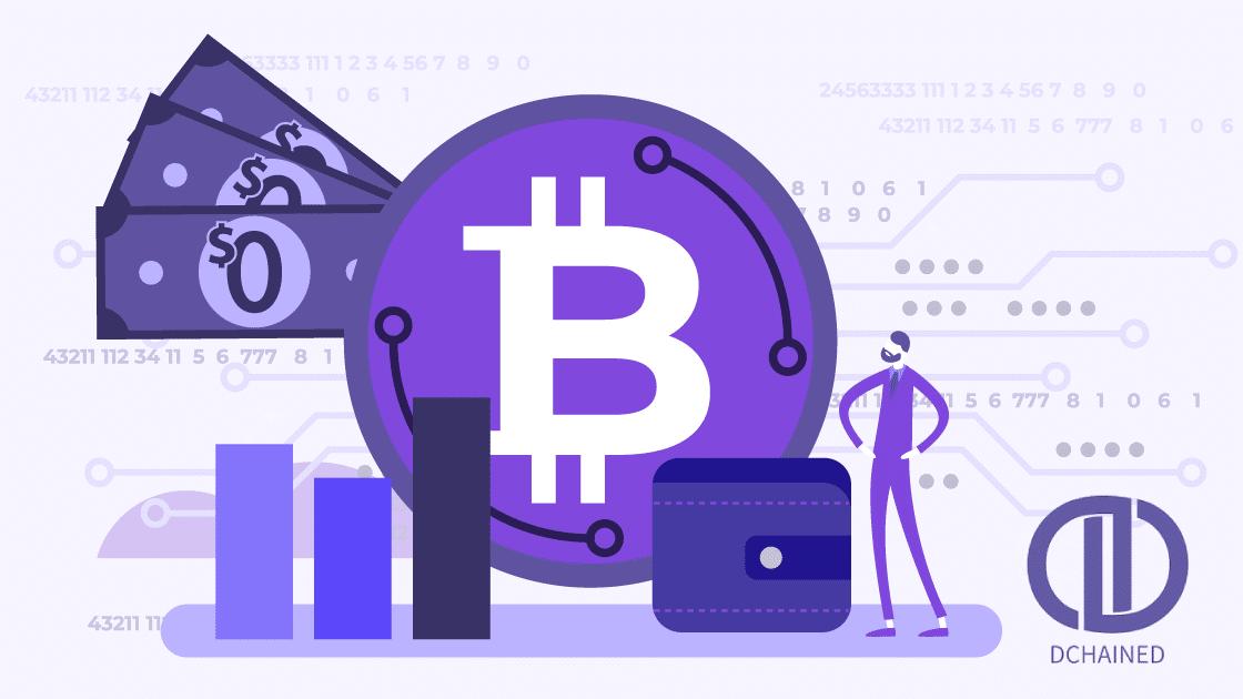 free bitcoin mining header