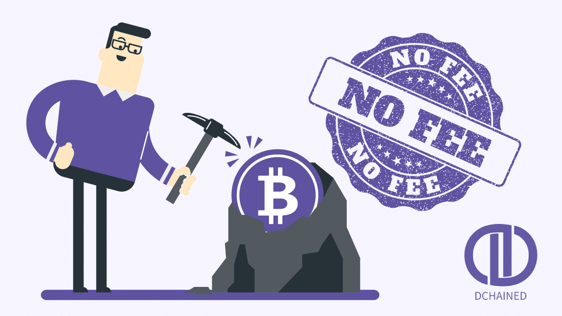 buy bitcoin without fees image