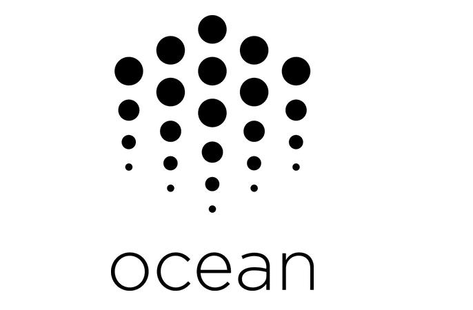 OCEAN Data Farming