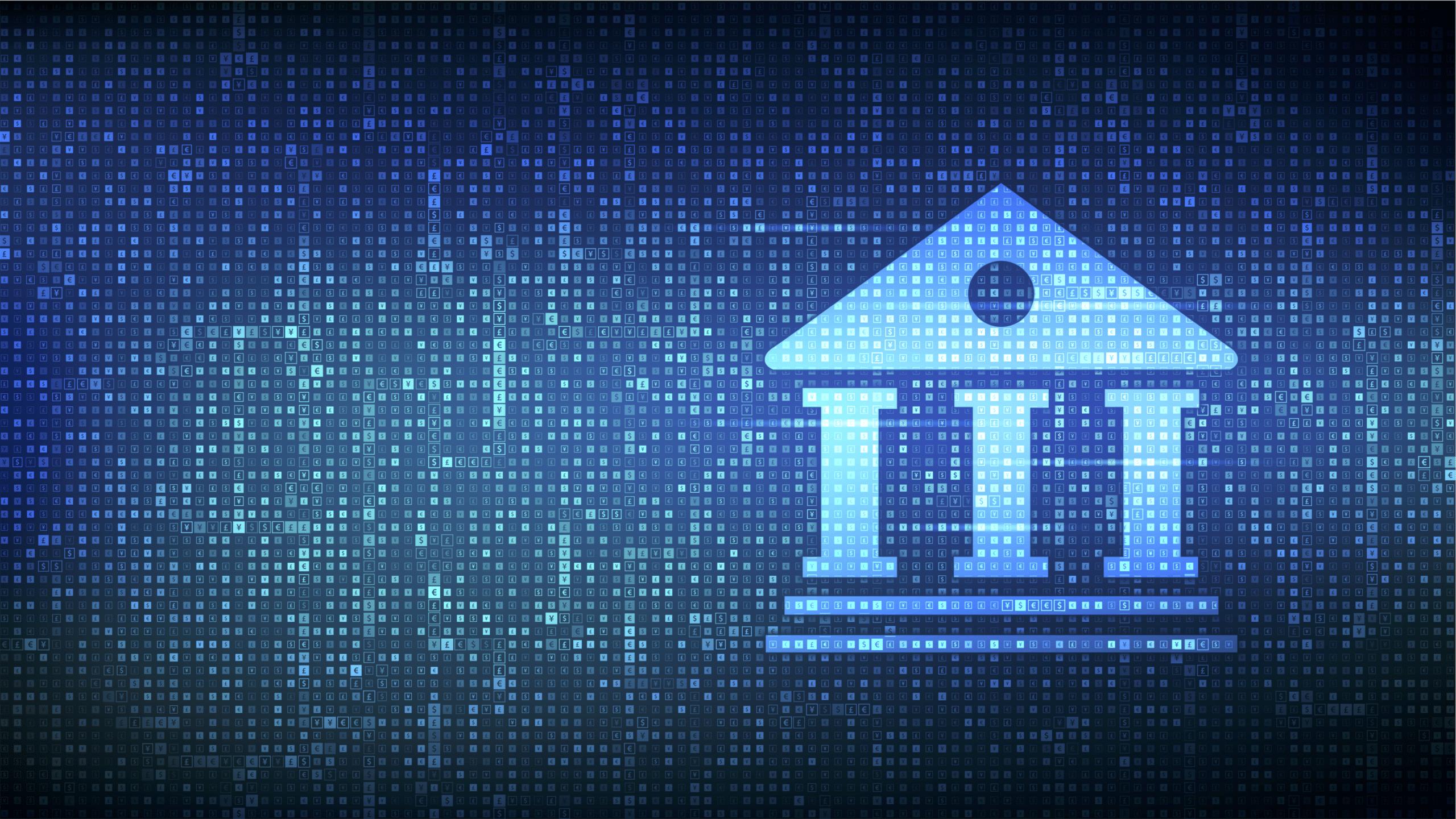 Aave $25 Million Fund, Blockchain Ventures Blockchain Capital Standard Crypto
