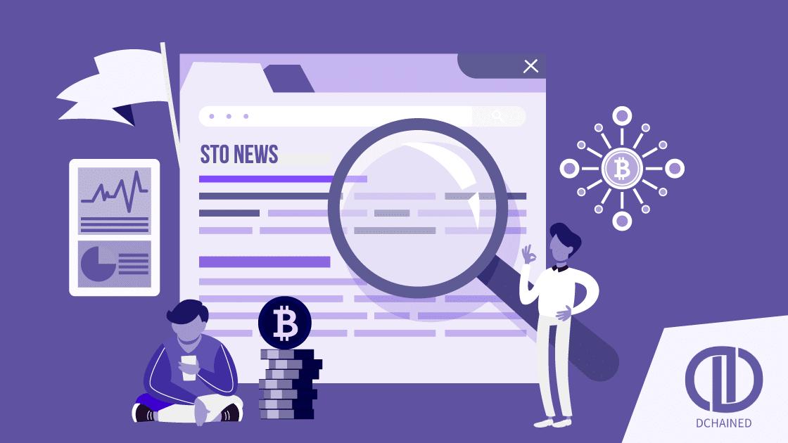sto news header