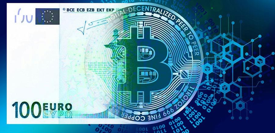 PayPal CBDC