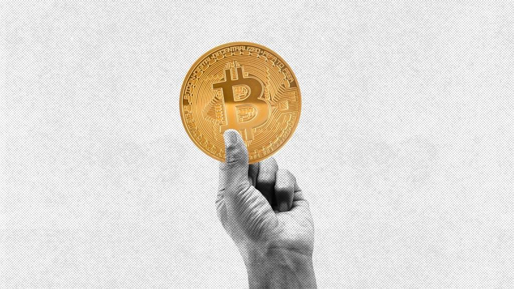 last bitcoin has been mined