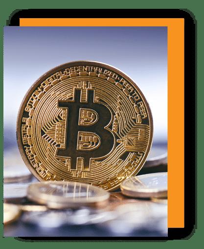 investiția cotării bitcoin drept de autor © 2021 îmbogățiți-vă cu opțiuni binare
